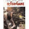 Fur-Fish-Game, April 1986