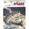 Fur-Fish-Game, April 1989