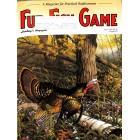 Fur-Fish-Game, April 1994