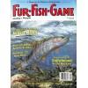 Fur-Fish-Game, April 1995