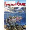 Fur-Fish-Game, April 1998