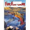 Fur-Fish-Game, April 1999