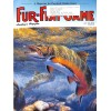 Fur-Fish-Game, April 1999