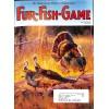 Fur-Fish-Game, April 2002