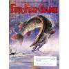 Fur-Fish-Game, April 2003