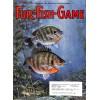 Fur-Fish-Game, April 2005