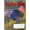 Cover Print of Fur-Fish-Game, April 2010