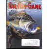 Cover Print of Fur-Fish-Game, April 2012