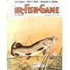 Cover Print of Fur-Fish-Game, August 1971