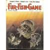 Fur-Fish-Game, August 1974