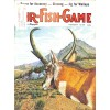 Cover Print of Fur-Fish-Game, August 1978