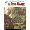 Fur-Fish-Game, August 1983