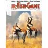 Fur-Fish-Game, August 1985