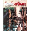 Cover Print of Fur-Fish-Game, August 1989