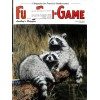 Fur-Fish-Game, August 1996
