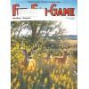 Fur-Fish-Game, August 1997