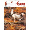Fur-Fish-Game, August 1998