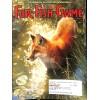 Fur-Fish-Game, August 2007