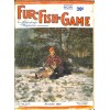 Fur-Fish-Game, December 1946