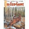 Fur-Fish-Game, December 1974