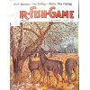 Fur-Fish-Game, December 1977