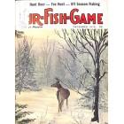 Fur-Fish-Game, December 1979