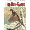 Fur-Fish-Game, December 1980