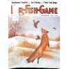 Fur-Fish-Game, December 1982