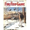 Fur-Fish-Game, December 1983