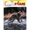 Fur-Fish-Game, December 1993
