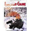 Fur-Fish-Game, December 1994