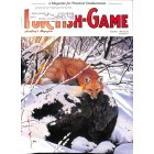 Fur-Fish-Game, December 1994