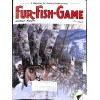 Fur-Fish-Game, December 1996