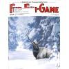 Fur-Fish-Game, December 1997