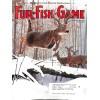 Fur-Fish-Game, December 2002