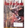 Cover Print of Fur-Fish-Game, December 2003