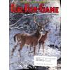 Fur-Fish-Game, December 2006