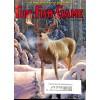 Cover Print of Fur-Fish-Game, December 2009