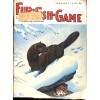 Fur-Fish-Game, February 1968