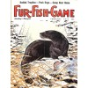 Cover Print of Fur-Fish-Game, February 1974