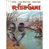 Cover Print of Fur-Fish-Game, February 1978