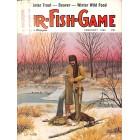 Fur-Fish-Game, February 1980