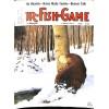 Fur-Fish-Game, February 1982