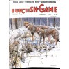 Cover Print of Fur-Fish-Game, February 1987