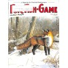 Fur-Fish-Game, February 1996