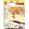 Fur-Fish-Game, February 1997