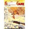 Fur-Fish-Game, February 1997