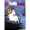 Cover Print of Fur-Fish-Game, February 1999