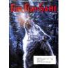 Fur-Fish-Game, February 2002
