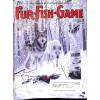 Fur-Fish-Game, February 2004